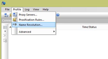 Как сделать сервер icq фото 514
