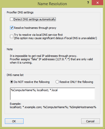 Как сделать сервер icq фото 414